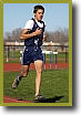 Photo: Judd Mosser ©2007 East Aurora, NY — East Aurora Track & Field — mosserstudio.com